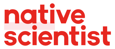 nativescientist_logo